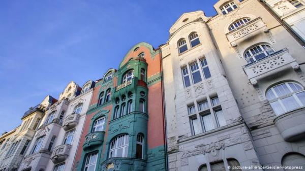 مأزق حقيقي...عشرات الآلاف قد يخسرون مساكنهم بسبب كورونا في ألمانيا