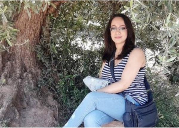 أستاذة في بلجيكا تشتكي تعرضها للتحرش من طرف مسؤول بالسفارة المغربية !
