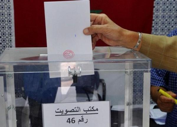 خبير: تأجيل الانتخابات التشريعية والجماعية بسبب كورونا بات واردا