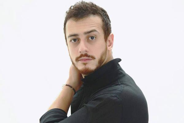 و أخيرا ...شرطة باريس تزيل السوار الالكتروني عن سعد لمجرد