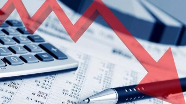 """وتستمر التداعيات السلبية لفاجعة """"كورونا""""...عجز ميزانية الدولة يصل إلى 6.7 مليار درهم خلال مارس الماضي"""