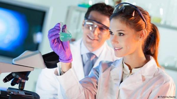 علماء يطورون برنامجا لتشخيص أمراض وراثية نادرة