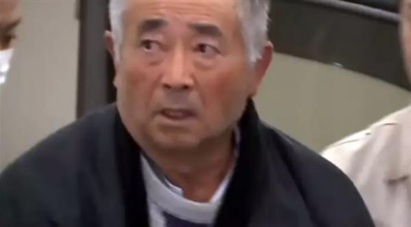 في اليابان ..القبض على سبعيني قدم نحو 24 ألف شكاية لشركة اتصالات