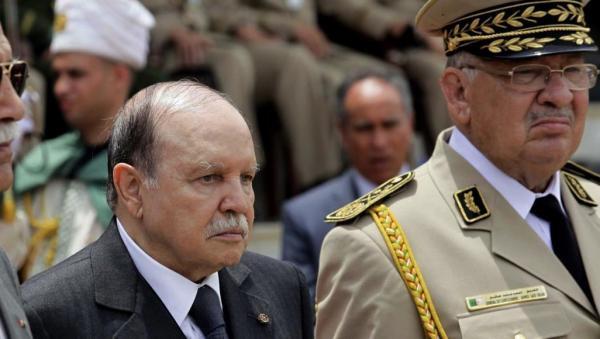"""في أول تعليق رسمي منذ بداية الثورة...""""البوليساريو"""" تستعطف الجزائر وتؤكد: دعمها لنا لن يتوقف مهما حدث"""