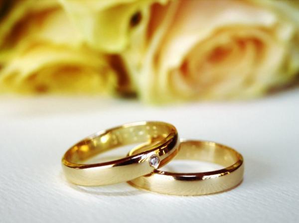 حفل زفاف سري يثير الاستنفار بطنجة والسلطات تتدخل لتفريق المدعوين!
