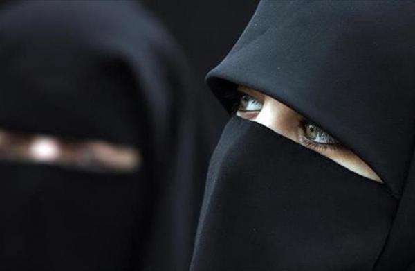 رسميا.. مصر تمنع عضوات هيئة التدريس بالجامعة من ارتداء النقاب