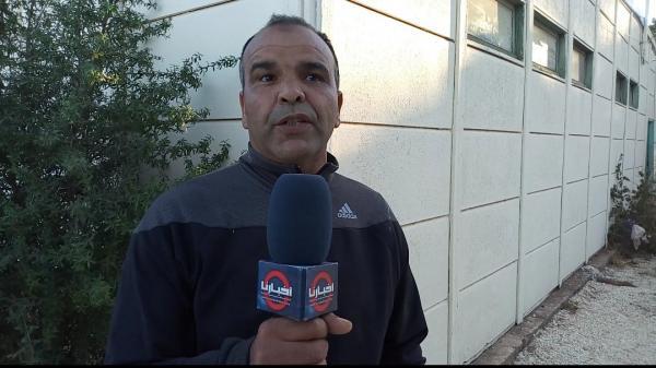 بالفيديو... حقوقيون بسطات يستنكرون تردي الخدمات الصحية و الاجتماعية في أولاد أمراح