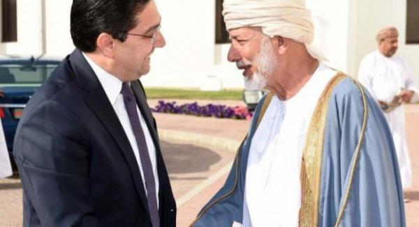 سلطنة عمان تفتح أبوابها أمام المغاربة بدون تأشيرة ولكن بهذا الشرط