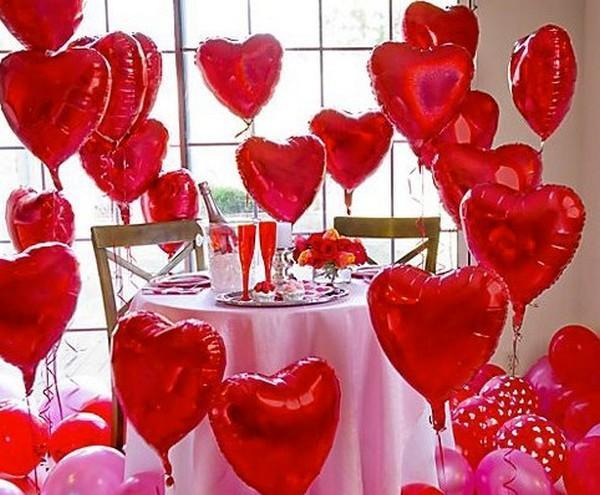 افكار رومانسية from s1.akhbarona.com