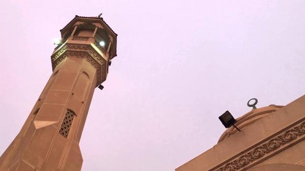 4 دقائق كادت تحرم ملايين المسلمين في مصر من ثواب صيام عرفة