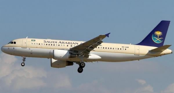 تونس توقف طاقم طائرة سعودية للاشتباه في تورطه في محاولة قتل