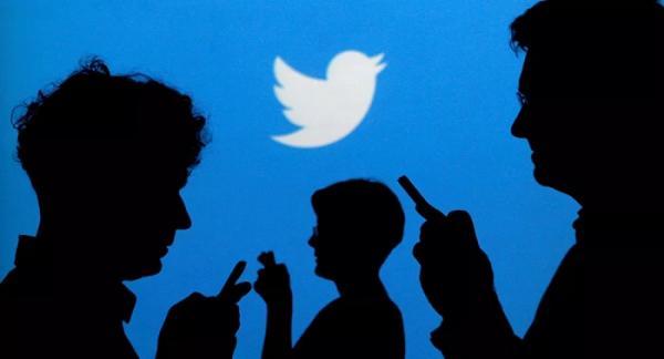 عطل تقني فى تويتر يؤثر على آلاف المستخدمين حول العالم