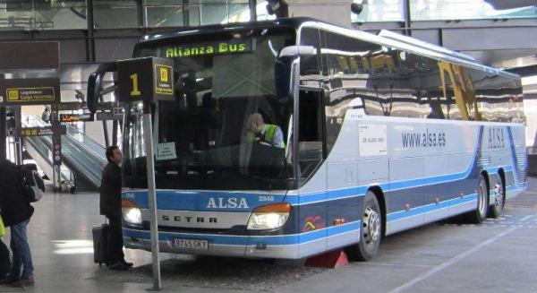 """إضراب الحافلات بالرباط يربك حركة التنقل ويغضب الساكنة واتهامات لـ""""ألزا"""" باستنزاف أموال المغاربة والإجهاز على حقوق مستخدميها"""