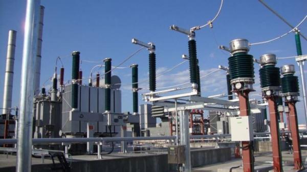 هل سينجح  مشروع إنشاء شركات جهوية  لتدبير شبكات الكهرباء و الماء الصالح للشرب و الصرف الصحي؟