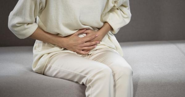 وسائل علاج ووقاية من التهاب المهبل