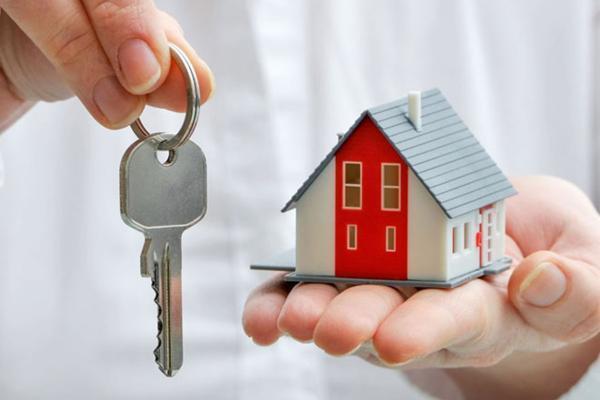 """بعد أزمة """"كورونا""""...انتعاش كبير في قطاع البناء وتزايد إقبال المواطنين على اقتناء الشقق السكنية"""