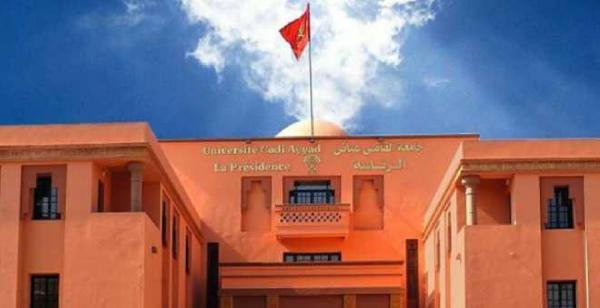 اتهامات باختلاس ملايير تجر مسؤولين بجامعة القاضي عياض للتحقيق