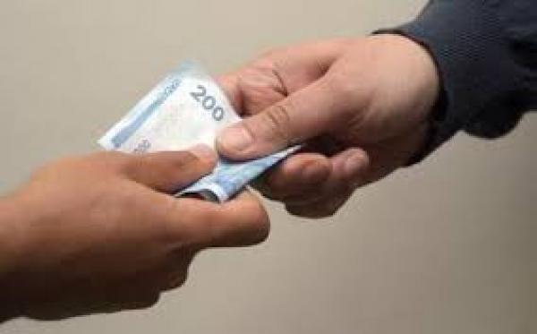 """اعتقال """"ماجورة"""" بالمستشفى الإقليمي بالجديدة والسبب.. 200 درهم"""