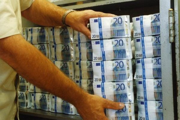 تقرير الثروة العالمية يكشف مُتوسط ثروة كل مواطن مغربي