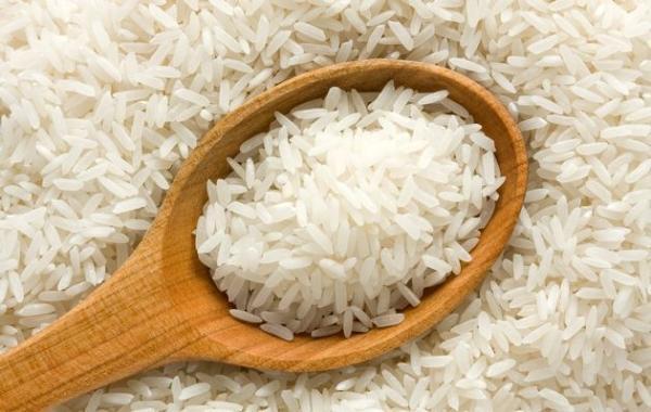 هل يعتبر الأرز الأبيض طعاما صحيا؟