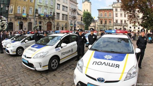 موعد غرامي مع فتاة في أوكرانيا يؤدي إلى الكشف عن جثة في خزانة