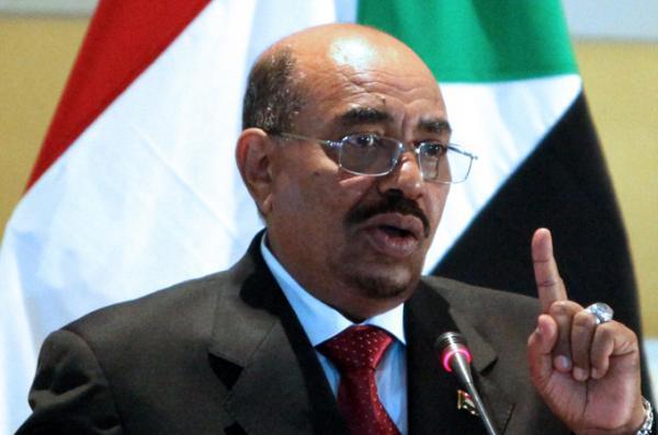 السودان.. رفع درجة الاستعداد الأمني عشية النطق بالحكم على البشير