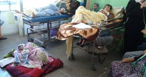 تقرير دولي: المنظومة الصحية المغربية الأسوأ على الإطلاق في العالم