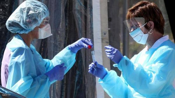 إصابات كورونا تتجاوز 30 مليوناً عالمياً