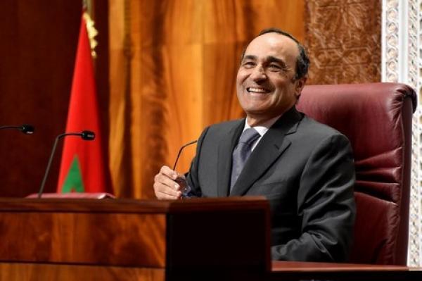 """هل يلجأ """"المالكي"""" إلى طرد البرلمانيين المتغيبين؟"""