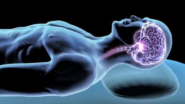 النوم وهرمون الميلاتونين.. نصائح لسبات عميق هانئ في زمن كورونا