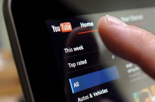 """""""جوجل"""" تعلن تمكنها من تخفيض وقت مشاهدة الفيديوهات المزيفة والفيديوهات """"الغير المنطقية"""""""