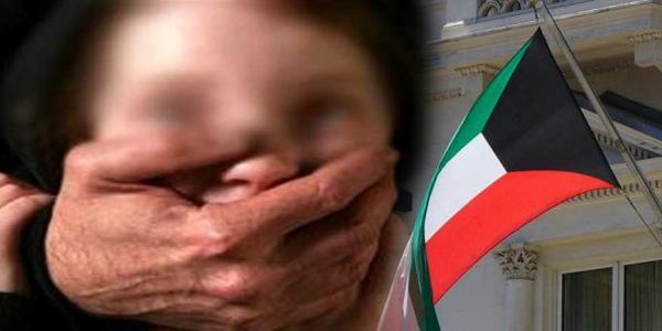 """هل سهلت سفارة الكويت بالمغرب فرار """"البيدوفيل"""" الذي ضاجع """"طفلة مراكش""""؟"""
