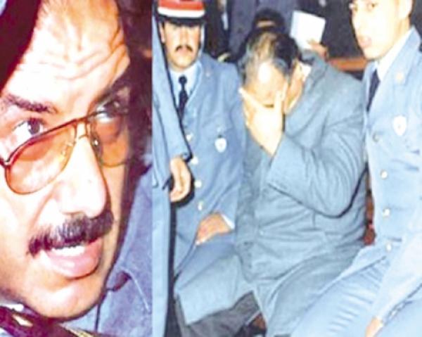 نتيجة بحث الصور عن حكم الإعدام بالمغرب