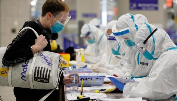 ألمانيا تغير استراتيجيتها وتلجأ إلى علاج جديد لفيروس كورونا بتكلفة مالية كبيرة جدا