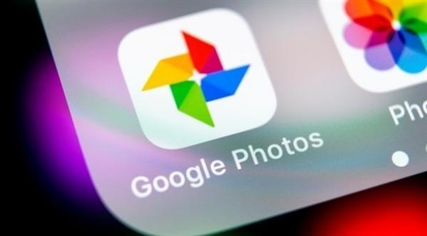غوغل تطلق وظيفة دردشة جديدة بتطبيق Photos