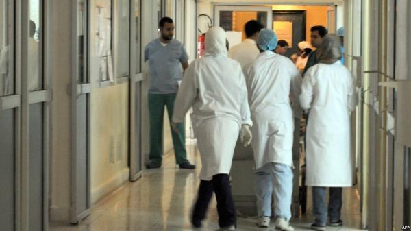 """التوظيف بـ""""الكونطرا"""" يصل إلى قطاع الصحة والوزارة الوصية تضع لمساتها الأخيرة على القرار"""