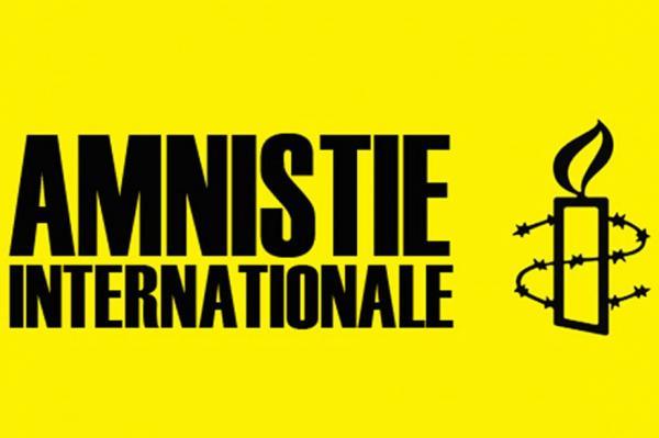 عندما تتحول منظمة العفو الدولية إلى مجرد نعامة !