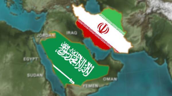"""الاستخبارات الأمريكية تؤكد أن الجيش الإيراني هو الذي دمر """"أرامكو"""" وحرب وشيكة بين السعودية وإيران"""