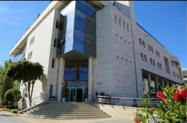 """وزارة إعداد التراب الوطني والمؤسسات التابعة لها تساهم بـ60 مليون درهم لفائدة صندوق """"كورونا"""""""