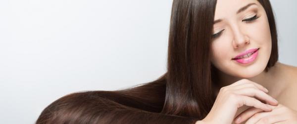 أهم النصائح  التي تساعدك على تنعيم شعرك واستعادة جماله