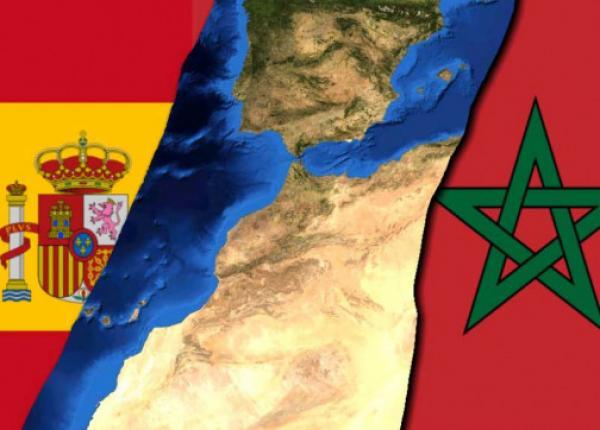 تفاصيل انتكاسة جديدة لجبهة البوليساريو في إسبانيا ...ضربة قاضية بكل المقاييس