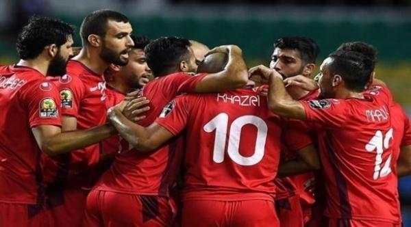 تونس تهزم خصم المنتخب المغربي في المونديال (فيديو)