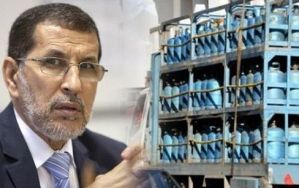 """قرار حكومي جديد حول """"البوطا"""" يخيف المغاربة و""""الداودي"""" يوضح تفاصيله"""