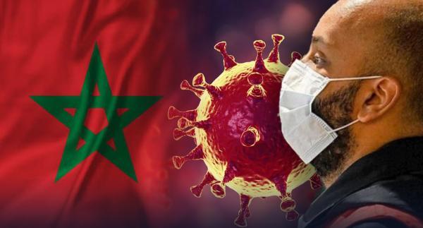 عاجل...تسجيل انخفاض في عدد الإصابات الجديدة بفيروس كورونا وعدد الوفيات يواصل ارتفاعه اليومي