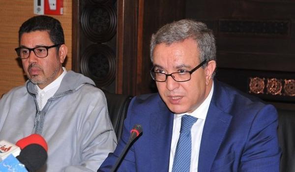 أنباء عن حركة انتقالات جديدة بالمحاكم المغربية وهذه التفاصيل