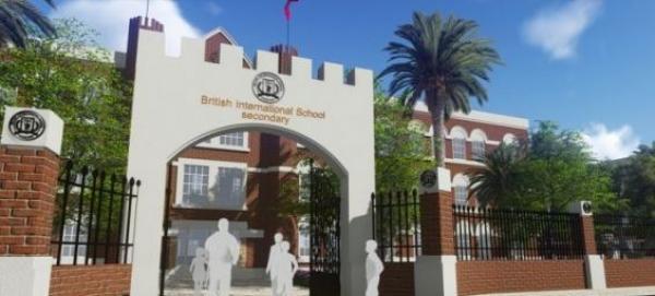 المدرسة البريطانية الدولية بالبيضاء توقع مذكرة تفاهم مع Reigate Grammar School