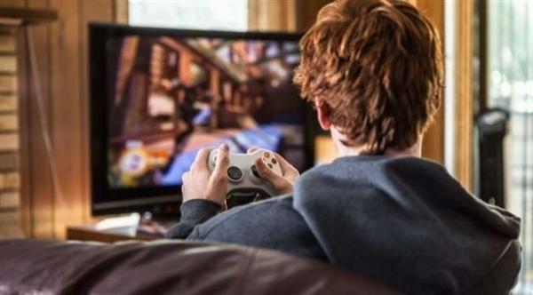 الصحة العالمية تصنف إدمان الجنس والألعاب الإلكترونية كأمراض