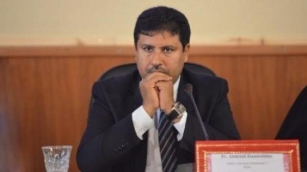 """سلطات الرباط تشطب على القياديين في حزب البيجيدي """"سكال"""" و""""حامي الدين"""" من اللوائح الانتخابية"""