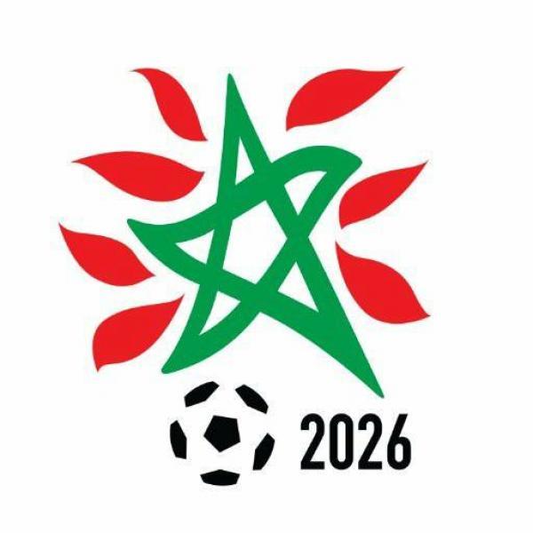 ما رأيكم في الشعار الذي اختاره المغرب؟