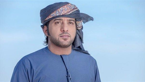 وكيل الملك يمتع الفنان الإماراتي المتابع ضمن شبكة للدعارة بالسراح المؤقت